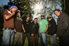 Book Katchafire for your next corporate event, function, or private party.