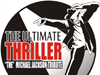 Book The Ultimate Thriller for your next corporate event, function, or private party.
