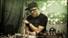 Book Gramatik for your next event.