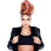Book Eva Simons for your next corporate event, function, or private party.