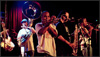 Book Rebirth Brass Band for your next corporate event, function, or private party.