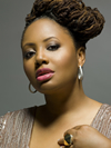 Book Lalah Hathaway for your next corporate event, function, or private party.