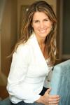 Book Ariane De Bonvoisin for your next event.