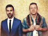 Book Macklemore & Ryan Lewis for your next event.