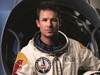 Book Felix Baumgartner for your next event.