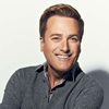 Book Michael W. Smith for your next corporate event, function, or private party.