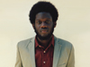 Book Michael Kiwanuka for your next event.