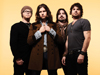 Book Rival Sons for your next corporate event, function, or private party.