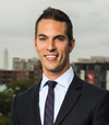 Book Ari Shapiro for your next event.