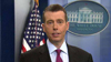 Book David Plouffe for your next event.