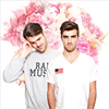 Book The Chainsmokers for your next corporate event, function, or private party.