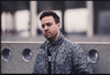 Book Maceo Plex for your next event.