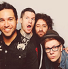 Book Fall Out Boy for your next event.