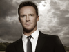 Book Russell Watson for your next corporate event, function, or private party.