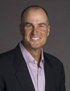 Book Jay Bilas for your next event.
