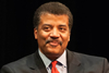 Book Neil deGrasse Tyson for your next corporate event, function, or private party.