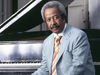 Book Allen Toussaint for your next event.