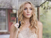 Book Ashley Monroe for your next event.