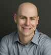 Book Adam Grant for your next event.