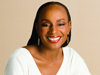 Book Susan L. Taylor for your next corporate event, function, or private party.