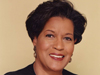 Book Myrlie Evers-Williams for your next corporate event, function, or private party.