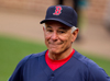 Book Bobby Valentine for your next corporate event, function, or private party.
