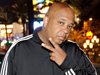 Book Joseph Simmons - Rev. Run for your next corporate event, function, or private party.