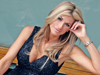 Book Alexis Bellino for your next corporate event, function, or private party.