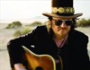 Book Zucchero for your next event.