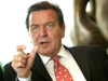 Book Gerhard Schroeder for your next corporate event, function, or private party.