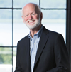 Book Dr Marshall Goldsmith for your next event.