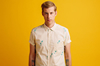 Book Andrew McMahon for your next event.