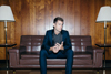 Book Jon McLaughlin for your next corporate event, function, or private party.