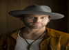 Book Drake White for your next event.