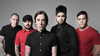 Book Billy Talent for your next event.