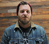 Book Dustin Kensrue for your next event.
