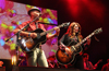 Book Jesse Y Joy for your next event.