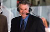Book Barry Melrose for your next event.