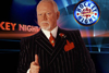 Book Don Cherry for your next event.