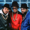 Book Run-DMC for your next corporate event, function, or private party.