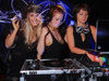 Book Silent Disco Powered By Silent Events for your next corporate event, function, or private party.