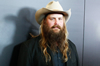 Book Chris Stapleton for your next corporate event, function, or private party.