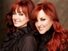 Book The Judds for your next corporate event, function, or private party.