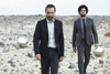 Book Broken Bells for your next event.