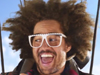 Book Redfoo for your next corporate event, function, or private party.