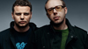 Book The Chemical Brothers for your next event.