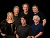 Book Jefferson Starship for your next corporate event, function, or private party.