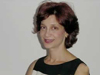 Book Tina Rosenberg for your next corporate event, function, or private party.
