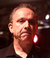 Book Jimmie Vaughan for your next corporate event, function, or private party.