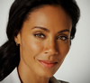 Book Jada Pinkett Smith for your next corporate event, function, or private party.